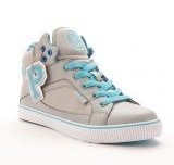 ' ' from the web at 'http://www.pastryshoescollection.com/wordpress/wp-content/uploads/2007/06/Sire-Varsity-Blue-Turquoise.jpg'