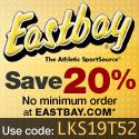 eastbay1009