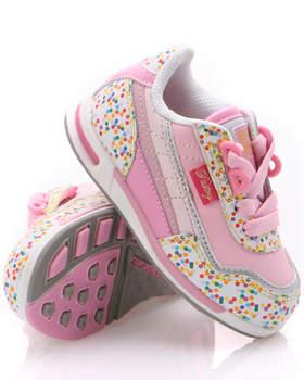 baby sprinkles