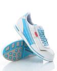 Pastry Blue Sugar Sprinkles Runners