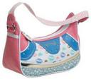 pastry handbags