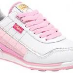 Womens Pastry Sugar Sprinkles - Pink