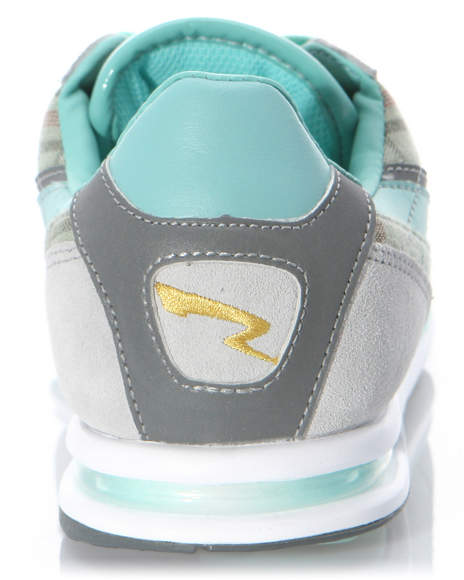 pastries shoes for babies