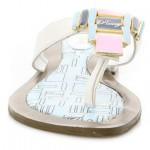 pastry electro pie sandal 4