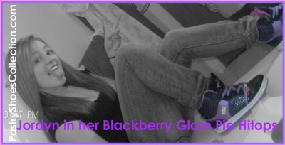 jordyn-in-her-blackberry