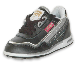 Pastry Infant Cake Runner Shoe