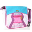 Pastry Neo Berry Mini Messenger Bag