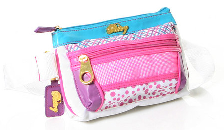 Belt Bag by Pastry