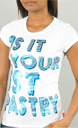 Is It Your 1st Pastry Tee