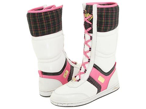 glam-ice-boot-pair3