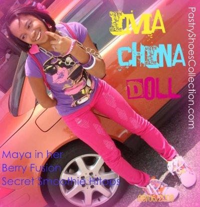 ima-china-doll