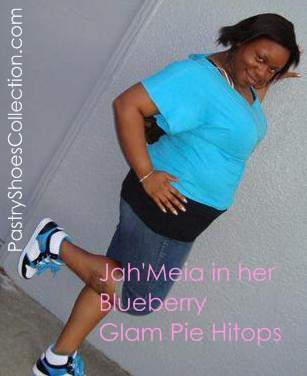 jahmeia-in-her-blueberry-gp-hitops