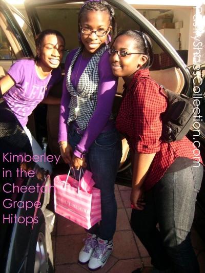 kimberleycheetahgrapehitopbypastry