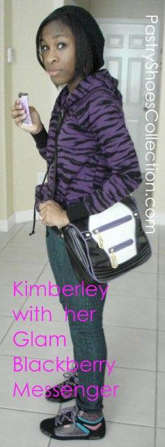 kimberleyglamblackberry