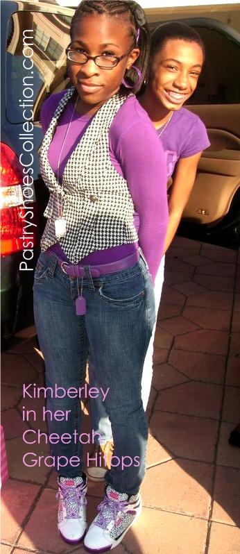 kimberleypastrycheetahgrapehitops