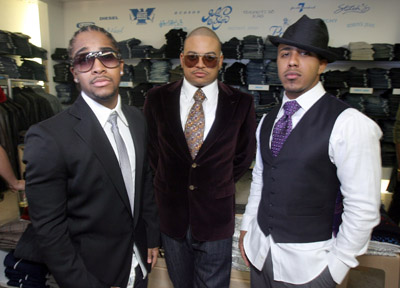 kitson_and_christopher_brian_resort_collection_omarion_chris_stokes_and_marques_houston.jpg