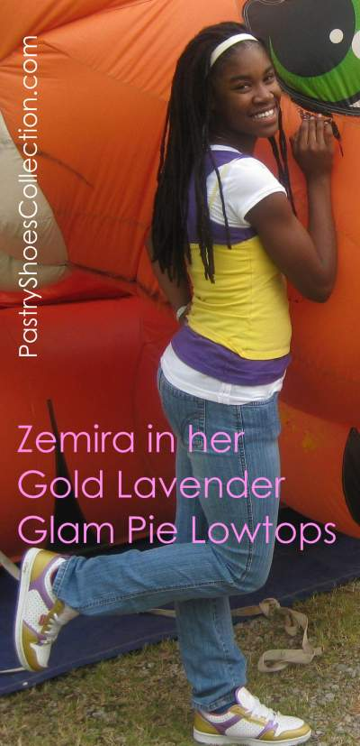 zemira-in-her-gold-lavender-gp-lowtops1