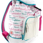 girl-scout-vanilla-backpack1