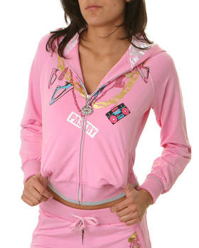 pastry-charmed-french-terry-full-zip-hoodie