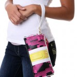 pastry-retro-wristlet-in-pink11