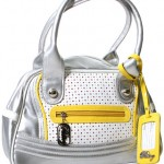 the-glam-diamond-satchel22