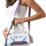 the-zig-zag-satchel