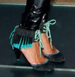 angelas-heels