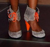 jessicas-heels
