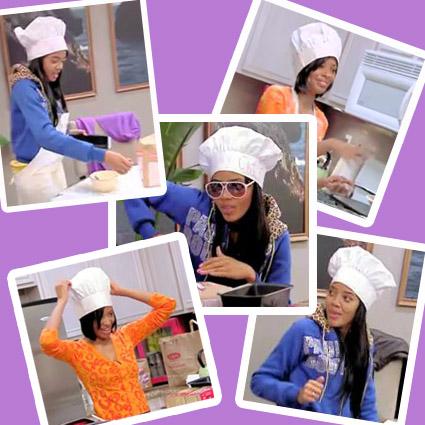 vanessa-and-angela-cooking