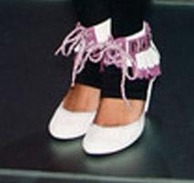 vanessas-heels