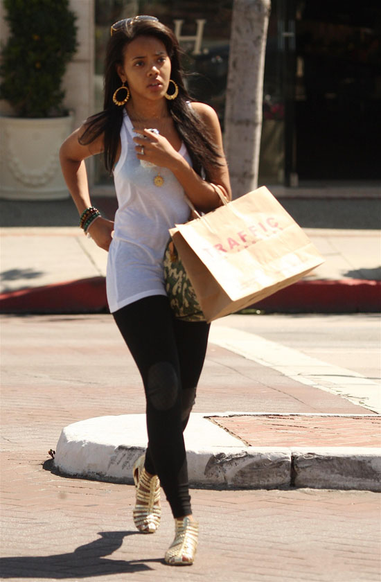 angela-simmons-in-la-01