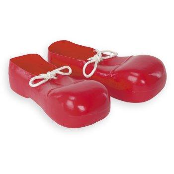 bozo-shoes