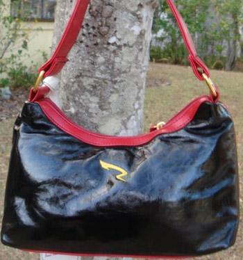 pastry-club-clutch-handbag-02