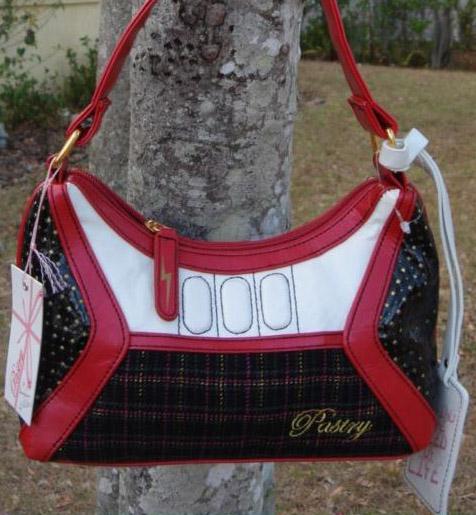 pastry-club-clutch-handbag