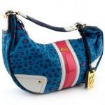pastry-glam-leopard-hobo-handbag1