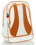 pastry-glam-suede-backpack3