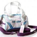 the-zig-zag-satchel2