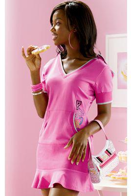 pastry-ms-secret-society-dress-clothing1