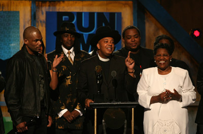 run-dmc-induction-to-rock-n-roll-hall-of-fame