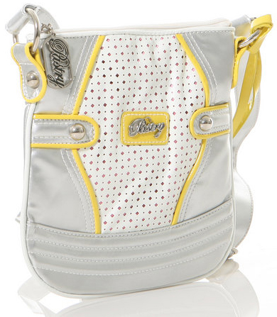 the-glam-diamond-cross-body-lemon-handbag-21