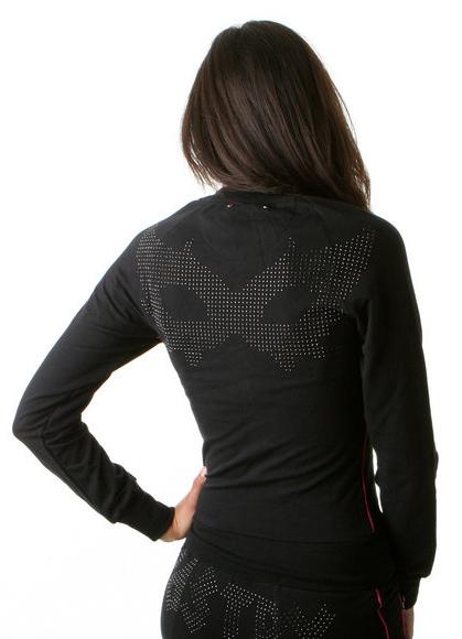 pastry-society-full-zip-jacket-with-rhinestones-back1
