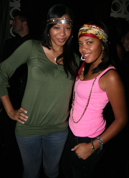 vanessa-and-angela-hip-hop-honoree