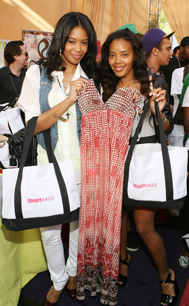 vanessa-and-angela-simmons-at-teen-vogue-rocks-wango-tango-at-irvine-center