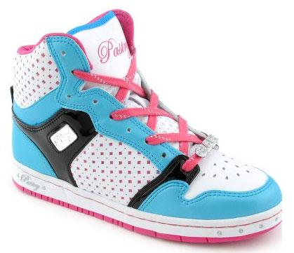 blue-pinkglampiehi