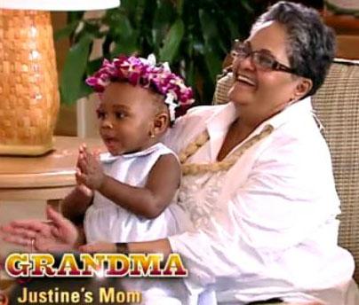grandma-and-miley