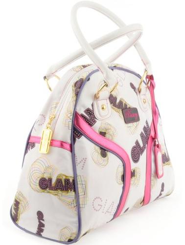 pastry-glam-bowler-in-white-pink-handbag1