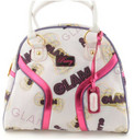 pastry-glam-bowler-in-white-pink-handbag22