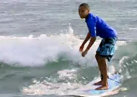 russy-surfing
