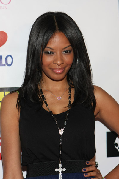 vanessa-simmons-at-bet-afterparty-03