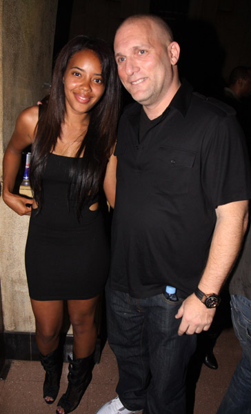 angela-simmons-at-src-late-night-after-party